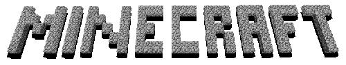 ATM v0.3 - Skylands для minecraft 1.0.0 (Оставляем коментарии внутри новости)